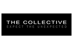The Collective - Logo